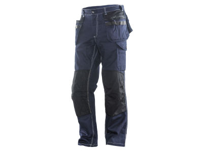 2200 Trousers
