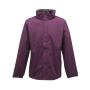 Ardmore Jack M Majestic Purple/Seal Grey (Solid)