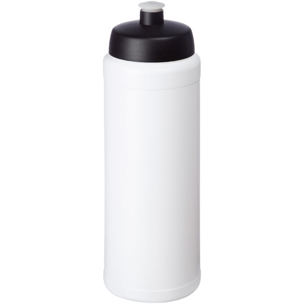 Baseline® Plus grip 750 ml sportfles met sportdeksel