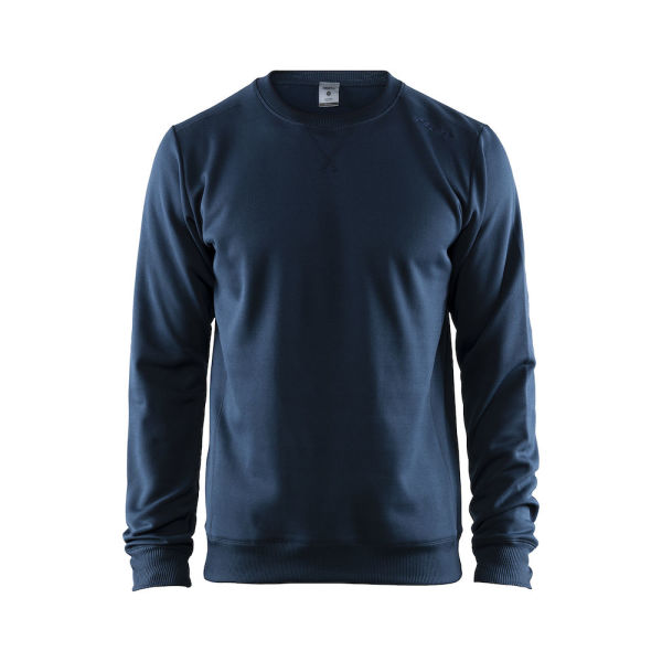 Craft Leisure Crewneck Men