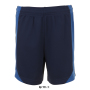 Olimpico, French Navy/Royal Blue, XXL, Sol's