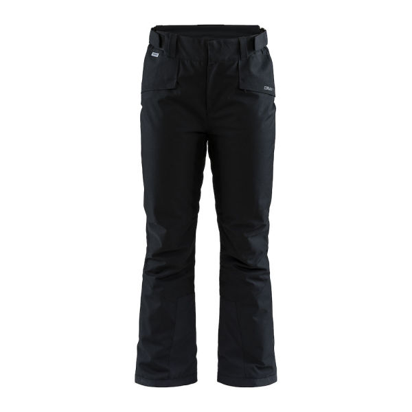 Craft Mountain Pants Wmn Pants