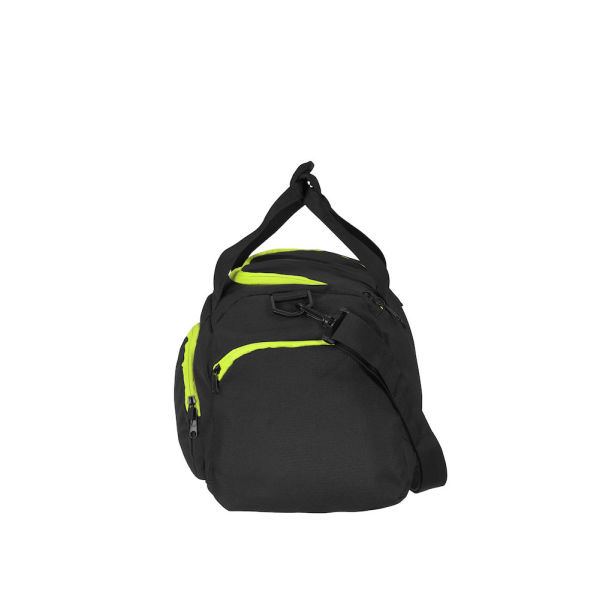ACTIVE LINE SPORTBAG SMALL