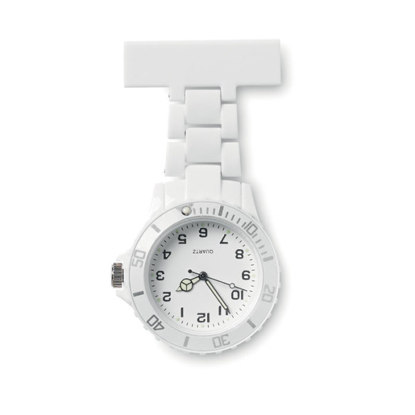 NURWATCH - Nurse watch