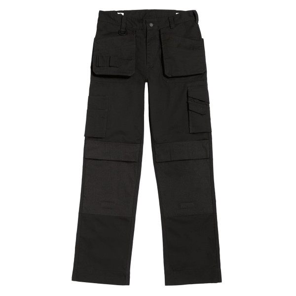 Performance pro pants