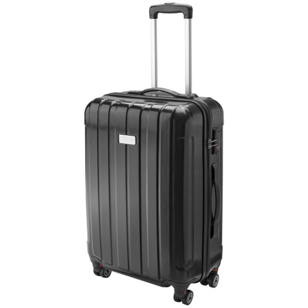 "Spinner 24"" trolley"