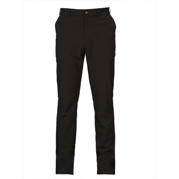 Cutter & Buck Salish Pants Men
