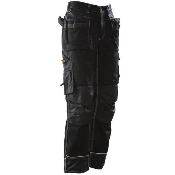 2180 Trousers Trousers HP