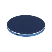 Wireless Charger Perseus