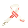 Promo keycord snel