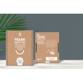 Frank About Tea (20 BAGS)