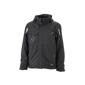 Craftsmen Softshell Jacket
