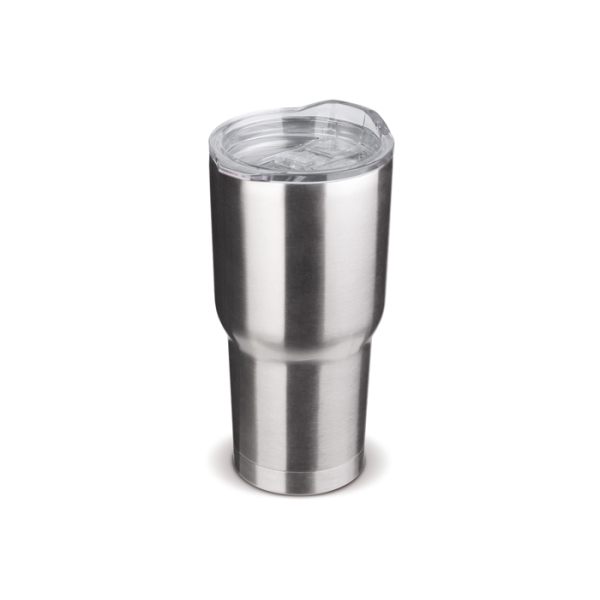 Thermobeker 850ml