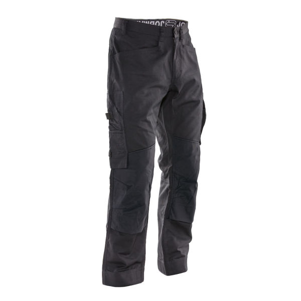 2431 Service Trousers