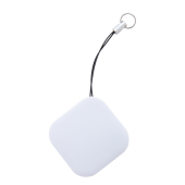 ColoTrack - bluetooth key finder