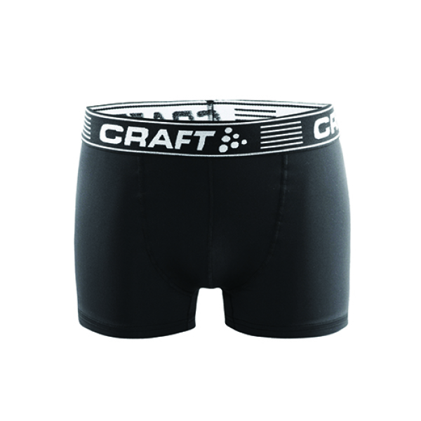 Craft Greatness Boxer 3-Inch Men