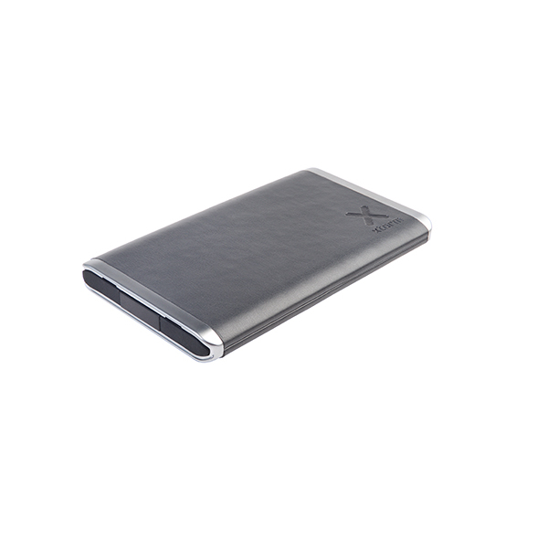 Xtorm Power Bank Exclusive Graphite