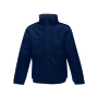 Workwear Jacket - Hillstone XL Navy
