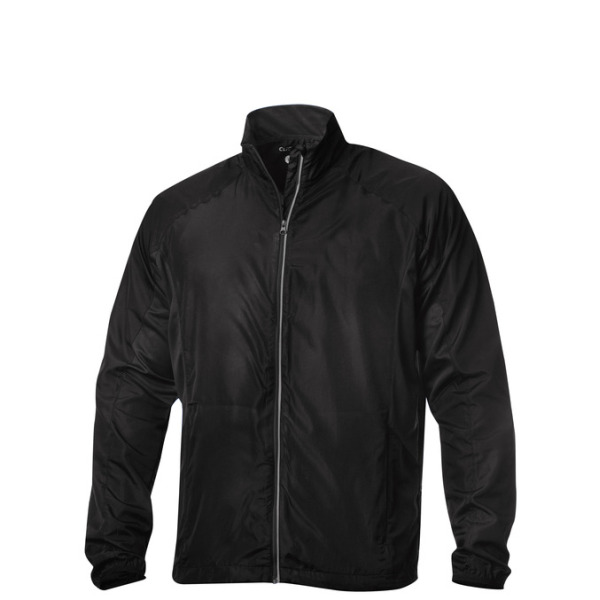 Active Wind Jacket Tracksuit