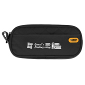 Multi-use Pouch BO black