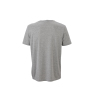 Men's Heather T-Shirt heather-grijs