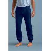 Gildan Sweatpant with Cuff HeavyBlend
