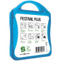 MyKit Festival set Plus - blauw