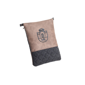 Signature Valuables Pouch