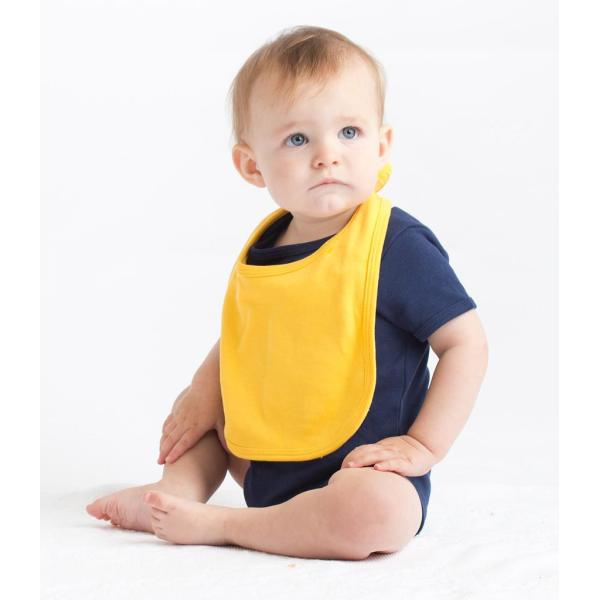 Baby/Toddler Bib