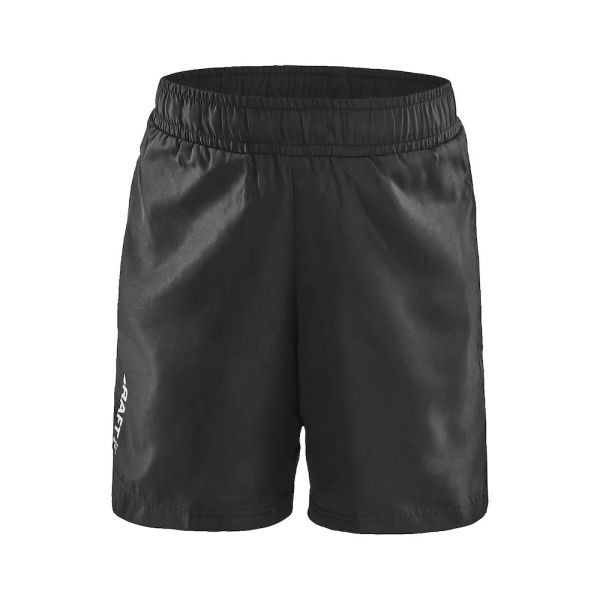 Craft Rush Shorts JR