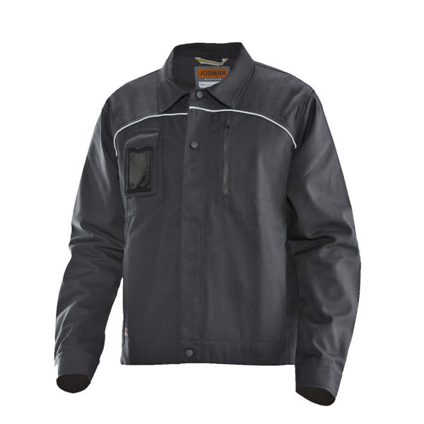 1331 Allround Jacket Core