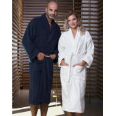 Geneva Bath Robe