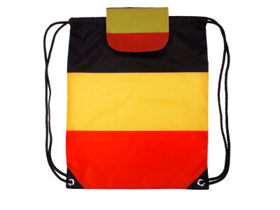 Polyester Backpack Belgium
