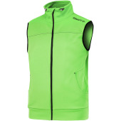 Leisure Vest Men