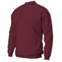 Sweater 280 Gram 301008 Wine L