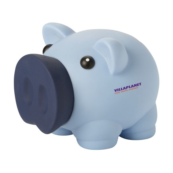 PiggyBank money box