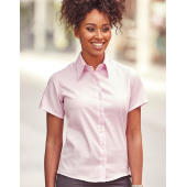 Ladies' Ultimate Non-iron Shirt