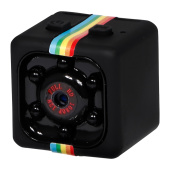 BRAINZ Mini Pro Camera