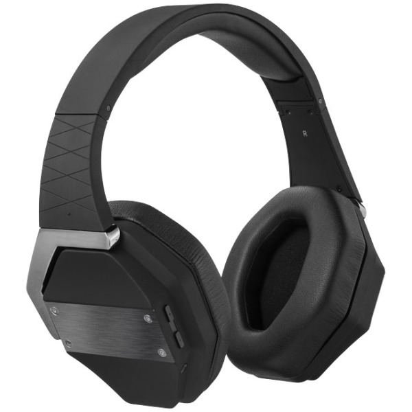 Optimus foldable Bluetooth® headphones