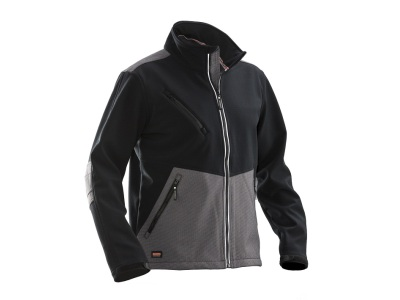 1248 Softshell Advanced Jacket
