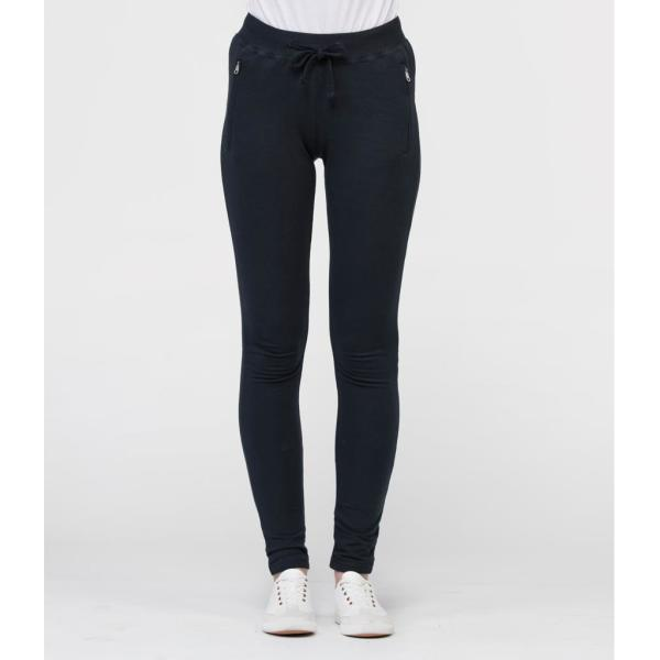 AWDis Ladies Tapered Track Pants