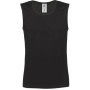 Athletic move black xxl