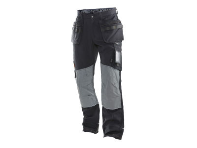 2822 Work Trouser HP Star Trousers