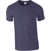 heather navy xxl
