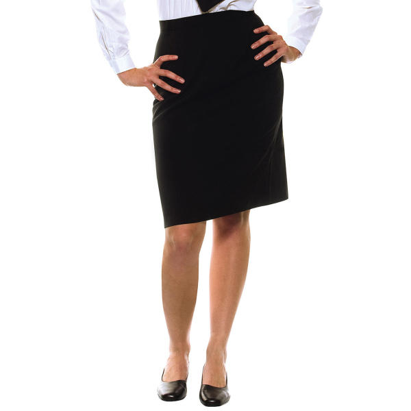 Waitress Skirt Basic