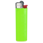 J23 Lighter BO apple green_BA white_FO red_HO chrome