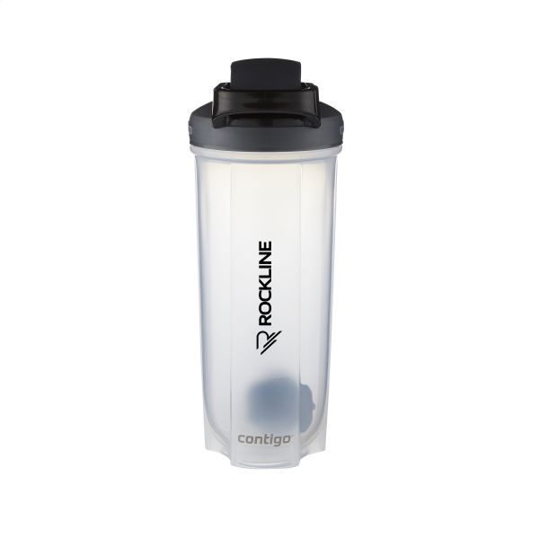 Contigo® Shake & Go™ FIT XL 820 ml drinkbeker