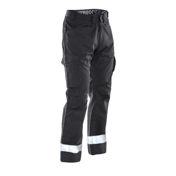 2421 Transport Trousers