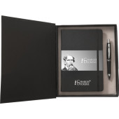 Charles Dickens Schreibset 'Notary'