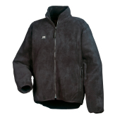 Red Lake Zip-in Jacket